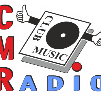 CMR – Player